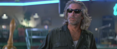 Roadhouse Movie Sam Elliott